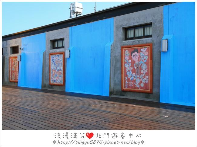 北門微旅行16.JPG
