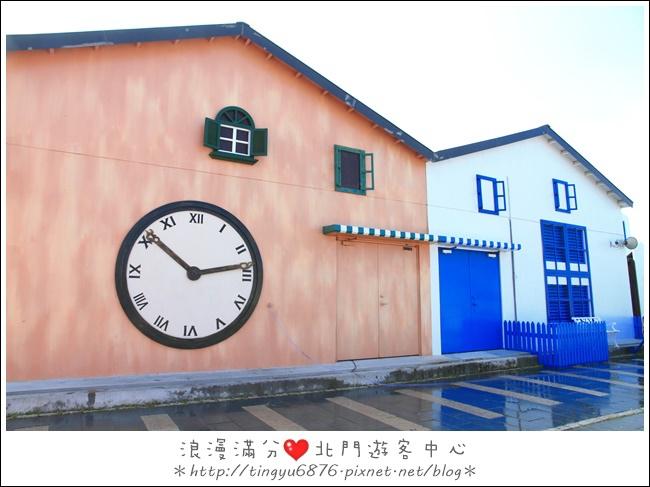 北門微旅行35.JPG
