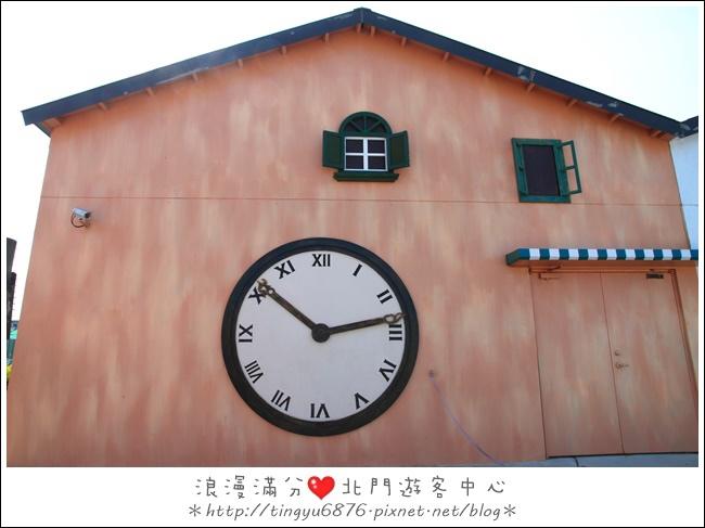 北門微旅行37.JPG