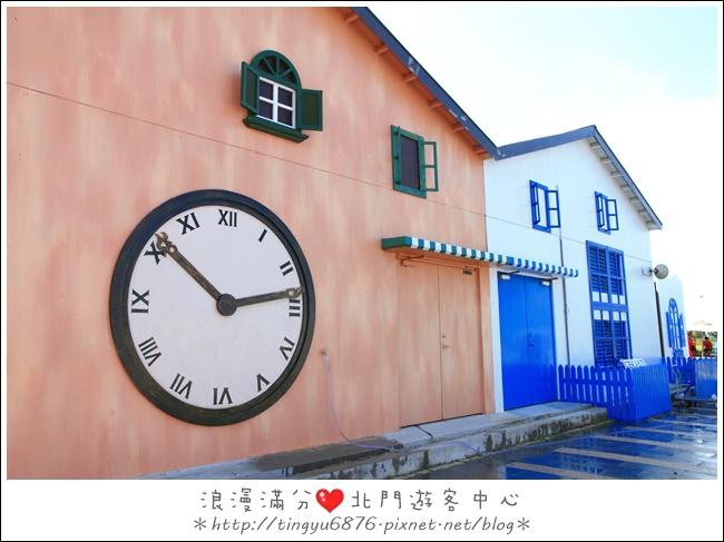北門微旅行57.JPG