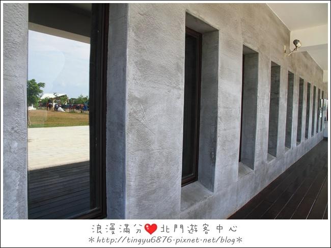 北門微旅行81.JPG