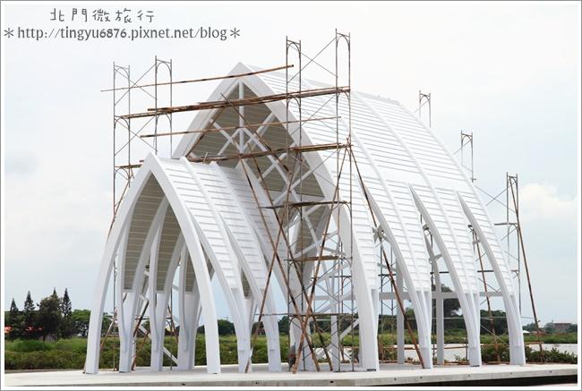 北門微旅行158.JPG