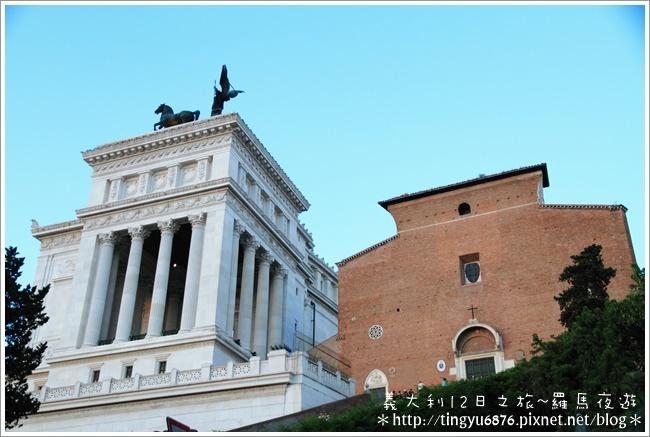 義大利-羅馬106.JPG
