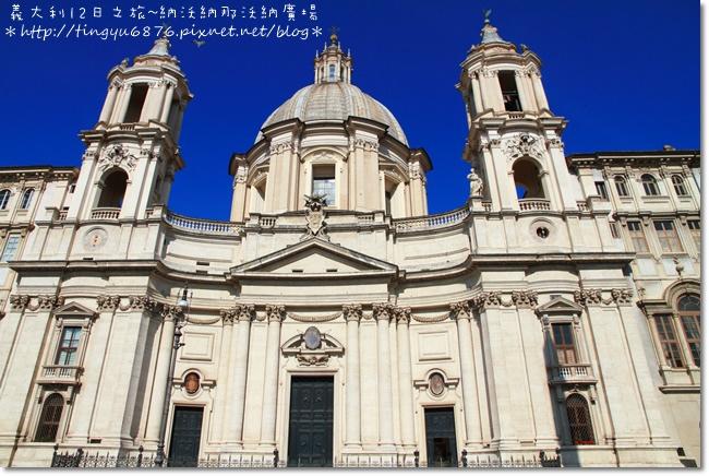 義大利-羅馬223.JPG