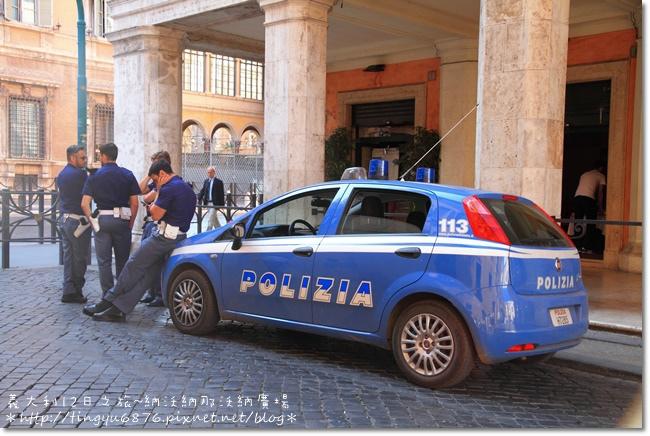 義大利-羅馬235.JPG