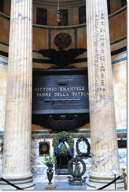 義大利-羅馬264.JPG