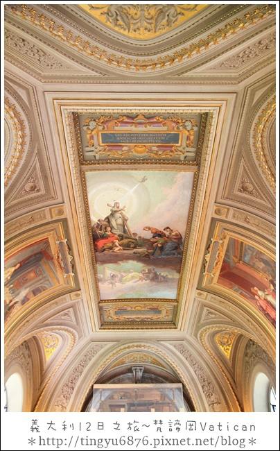 義大利-羅馬333.JPG