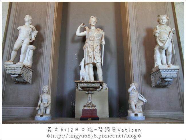 義大利-羅馬337.JPG