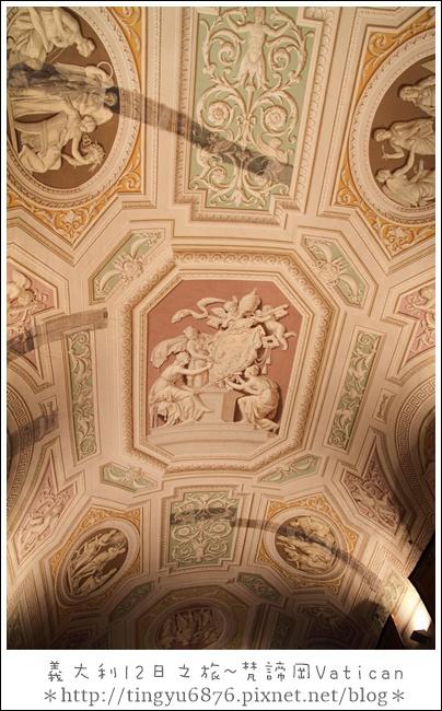 義大利-羅馬349.JPG