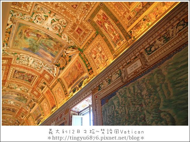 義大利-羅馬360.JPG