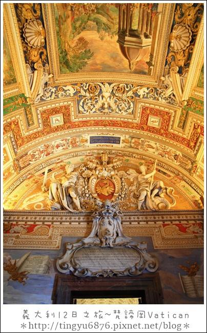 義大利-羅馬364.JPG