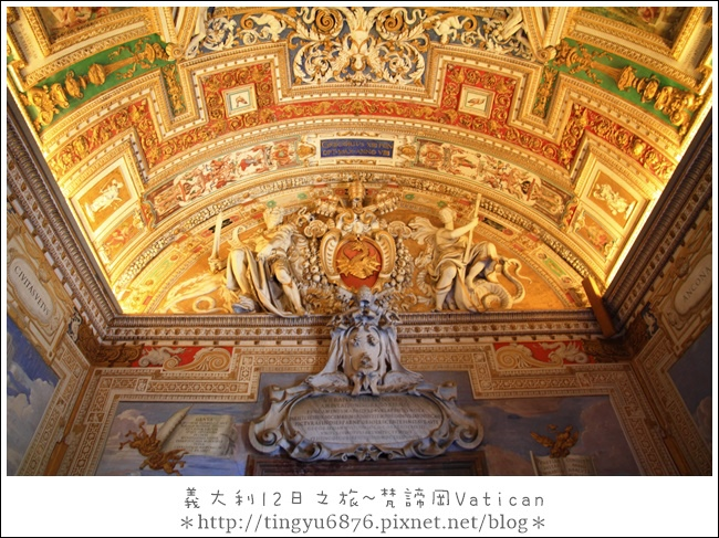 義大利-羅馬365.JPG