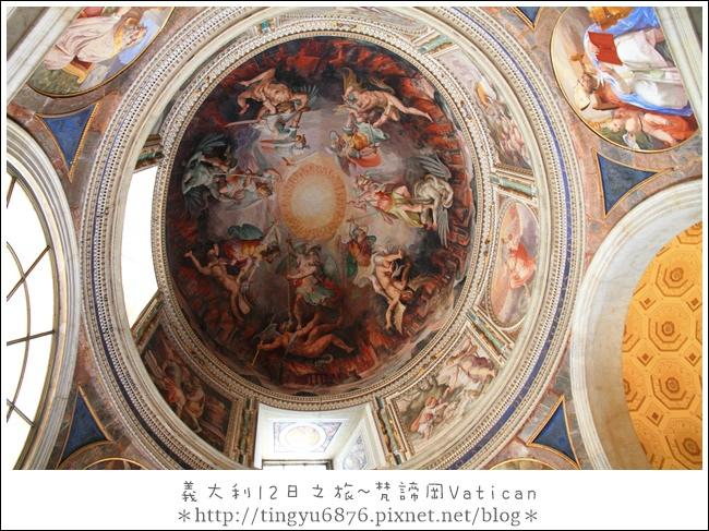 義大利-羅馬372.JPG