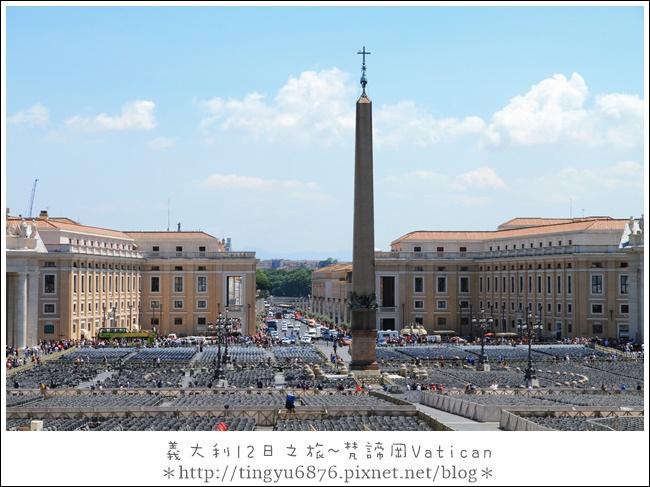 義大利-羅馬383.JPG