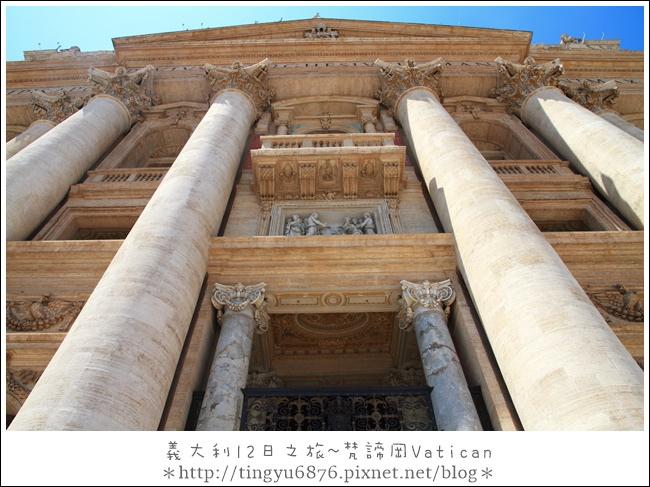 義大利-羅馬387.JPG