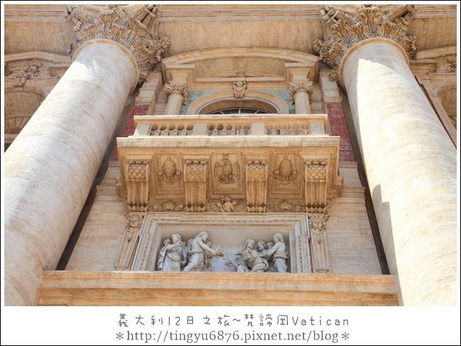 義大利-羅馬390.JPG