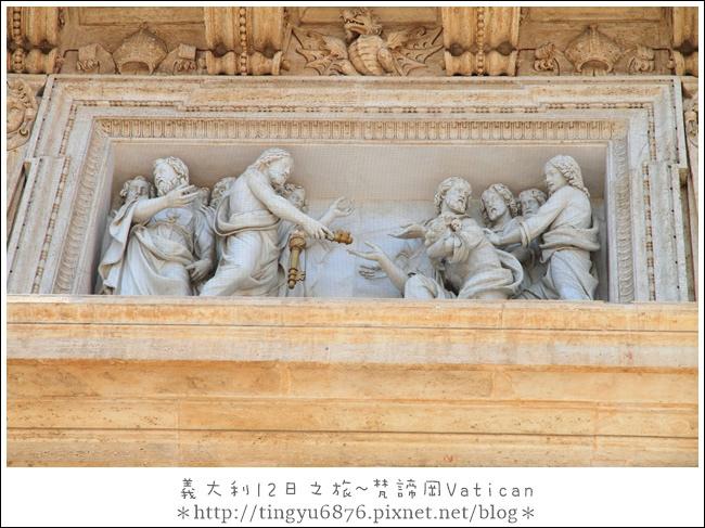 義大利-羅馬391.JPG