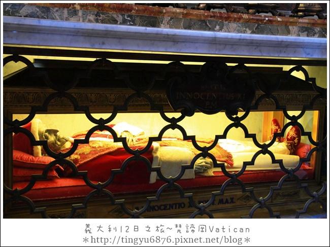 義大利-羅馬403.JPG