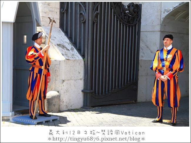 義大利-羅馬411.JPG