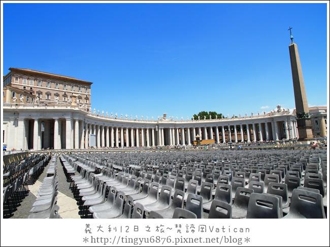 義大利-羅馬423.JPG