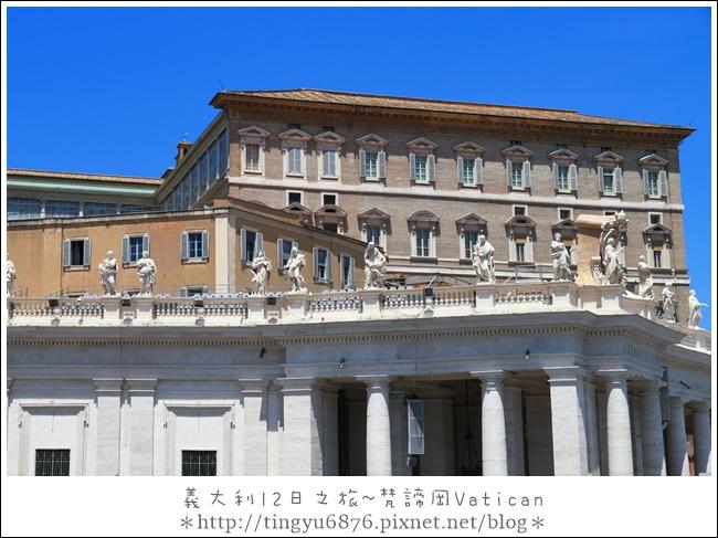 義大利-羅馬427.JPG