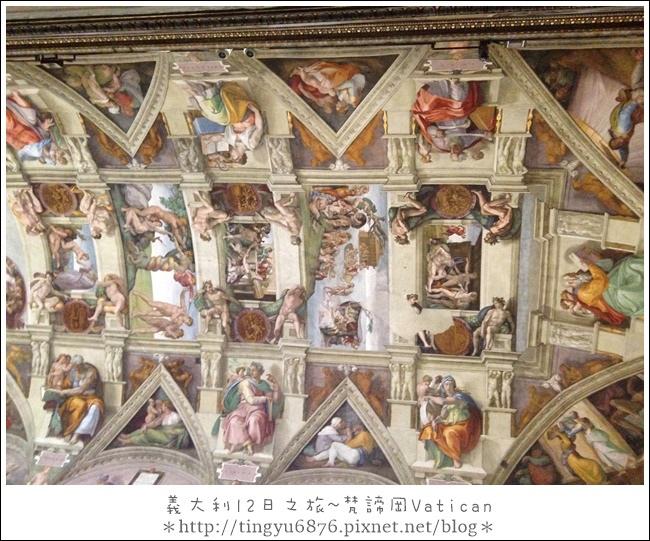 義大利-羅馬565.JPG
