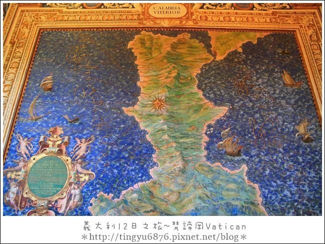 義大利-羅馬359