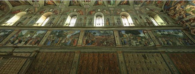 西斯汀教堂10.jpg