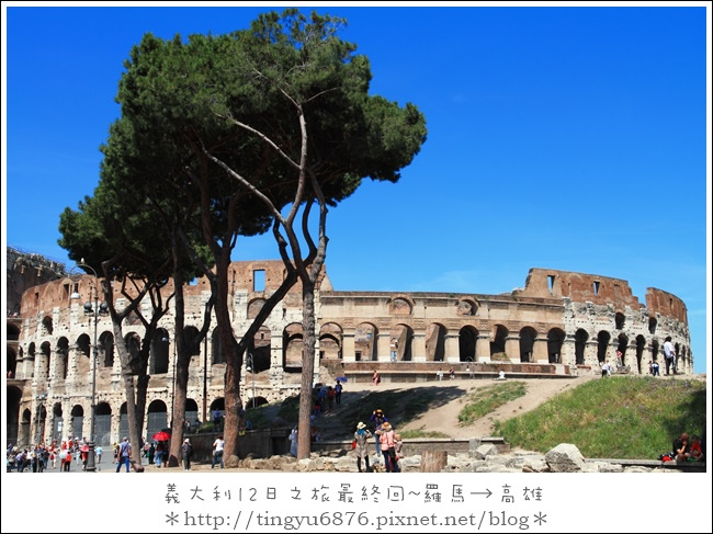 義大利-羅馬437.JPG