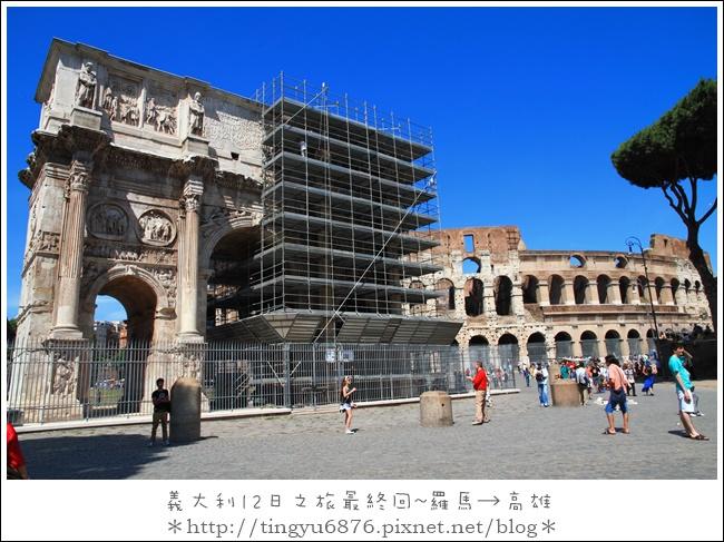 義大利-羅馬439.JPG