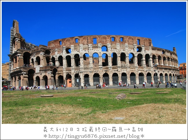 義大利-羅馬442.JPG