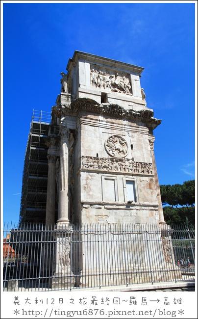 義大利-羅馬448.JPG