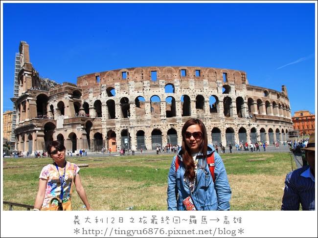義大利-羅馬446.JPG