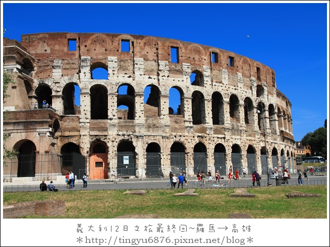 義大利-羅馬449.JPG