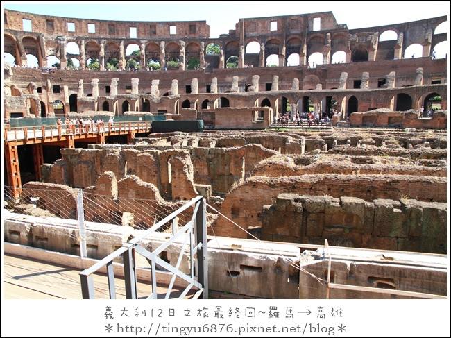 義大利-羅馬455.JPG