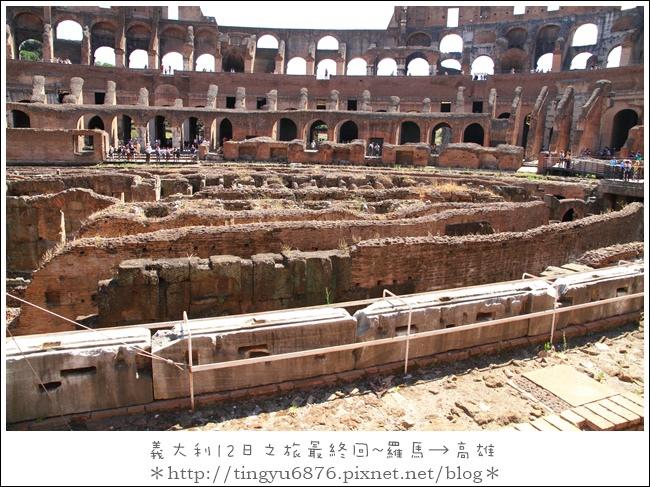 義大利-羅馬457.JPG