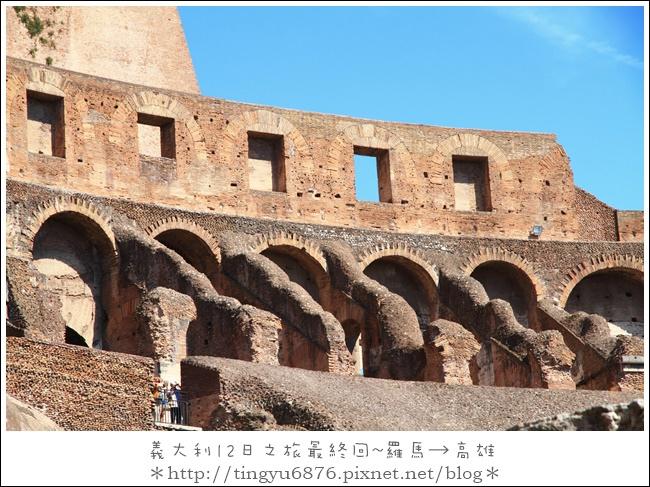 義大利-羅馬459.JPG
