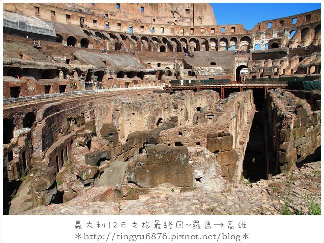 義大利-羅馬464.JPG