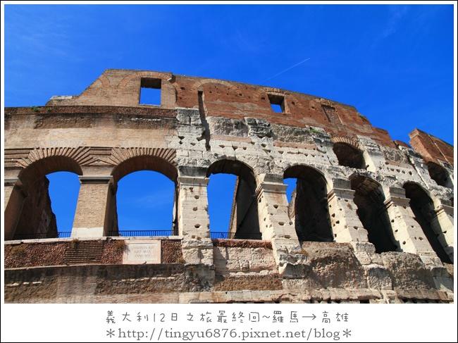 義大利-羅馬481.JPG