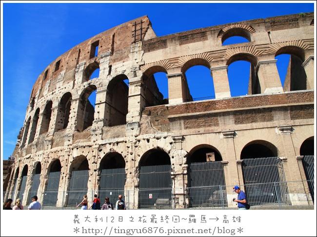 義大利-羅馬482.JPG