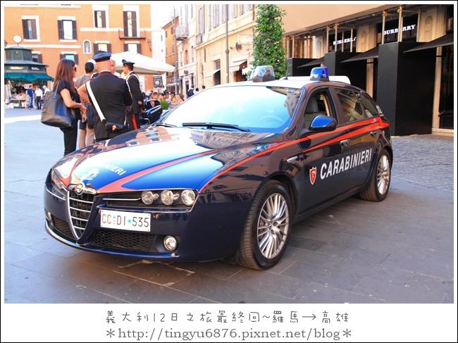 義大利-羅馬486.JPG