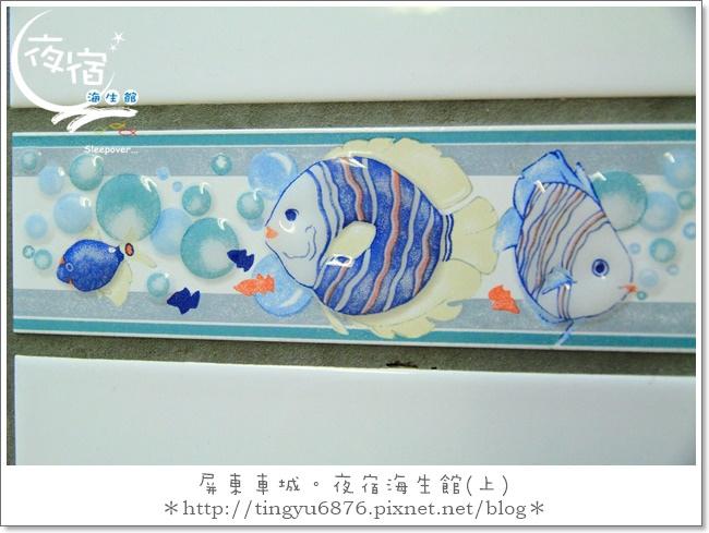 夜宿海生館11.JPG