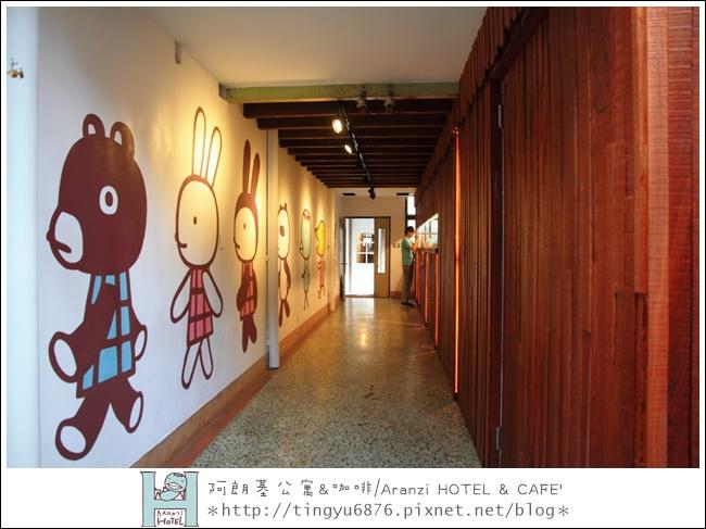 阿朗基公寓23.JPG