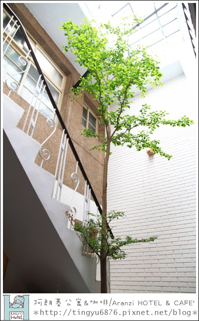 阿朗基公寓106.JPG