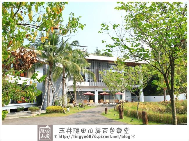 白色教堂12.JPG