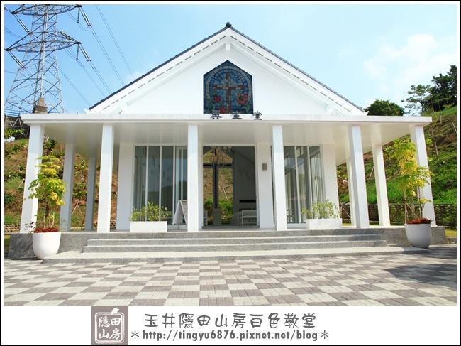 白色教堂31.JPG