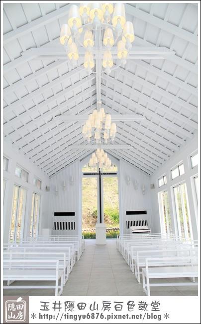 白色教堂33.JPG