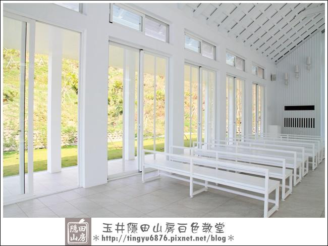白色教堂36.JPG