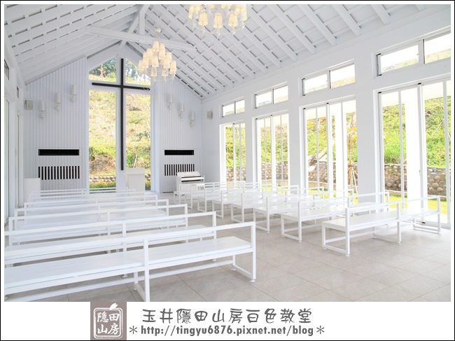 白色教堂38.JPG