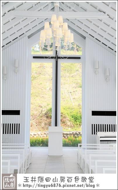 白色教堂37.JPG